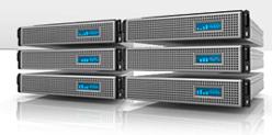 img-tecnologia-servidores