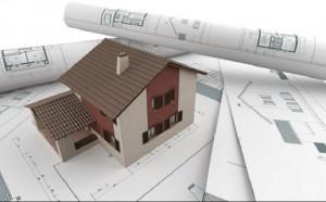 arquitecto_sevilla