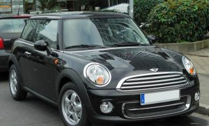venta-de-coches-barcelona-598x360