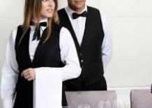 camareros extras para bodas