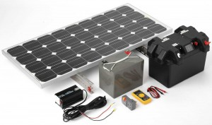 kits solares_solarlugo